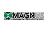 magnus-v2