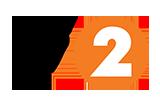 bbc-radio-2-v2