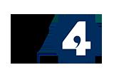 bbc-radio-4-v2