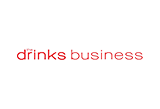 drinks-business-colored