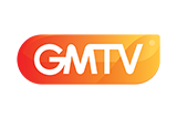 gmtv-v2
