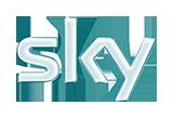 sky-v2