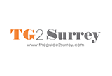 tg2-surrey-colored