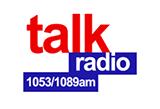 talk-radio-v2