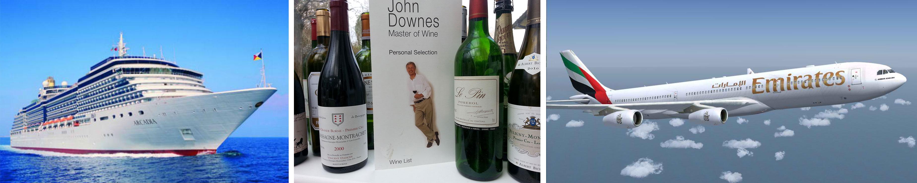 wine-consultancy-02