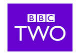 bbc-two-v2