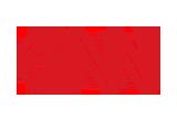 cnn-v2