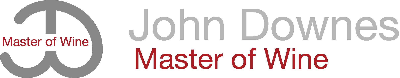 John Downes